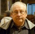 Décès de Jean-Claude Billet, diacre permanent