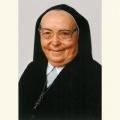Décès de Soeur Marie-Aimée - Fille du Saint-Esprit
