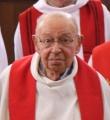 Décès du Père Albert Benoit