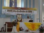 Jubilé d'Or des 50 ans du diocèse de Thiès