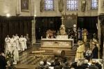 L'Eglise présente au coeur de la percée du vin jaune