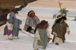 Journée du pardon et de la réconciliation