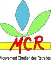 Une belle rencontre à Poligny pour les membres du MCR