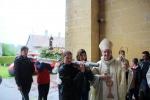 Fête de la Vierge Marie, Mère de l'Eglise