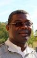 Le Père Désiré KAKABA TALINABUPATO est nommé vicaire épiscopal