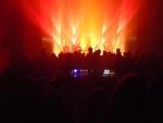 Concert Fell God - et la louange éclate !