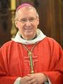Mgr Vincent Jordy est nommé archevêque de Tours
