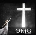 L'espoir - le premier clip du groupe OMG