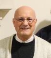 Un administrateur diocésain a été nommé