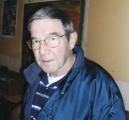 Décès du Père Bernard Guippet