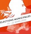 Lettre aux candidats aux municipales par le Conseil Diocésain de la Diaconie