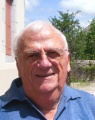 Décès du Père Robert Chauvin