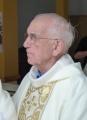 Décès du Père Roger Perrin