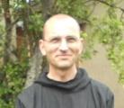 Arrivée du Père Walter Perin