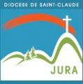 Message du diocèse de Saint-Claude aux catholiques du Jura