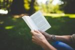 Un jour, un livre