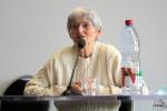 Sr Bernadette Moriau,  le témoignage d'une foi simple