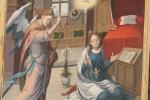 Notre rendez-vous de 19h00 - la prière de l'Angélus