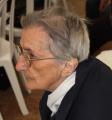 Décès de Sr Marie-Odile Buchaillard, soeur de l'Alliance