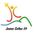 L'année 2020 des Jeunes Cathos 39