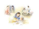 Chapitre 8 du livret diocésain