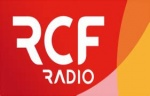 Interview RCF Jura du 7 janvier 2021