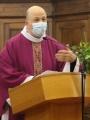 Messe de Noël des services diocésains
