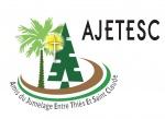 Echos de la réunion du Conseil d'administration de l'AJETESC