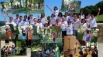 Un camp prière pour les jeunes de CM2 et 6/5ème pour l'été 2021