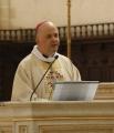 Homélie de la messe des 900 ans de la paroisse Notre-Dame de Dole