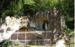 En septembre, des pèlerinages à Notre-Dame de Lourdes dans le Jura