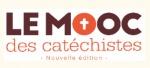 Un nouveau Mooc pour les catéchistes