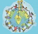Un million d'enfants sont invités à prier le chapelet avec l'AED