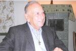 Décès du Père Jean-Raphaël Romand-Monnier