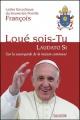 Laudato Si' - Encyclique du pape François sur la sauvegarde de la maison commune