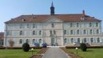La nouvelle Maison du diocèse à Poligny