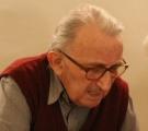 Décès du Père Maurice Roux