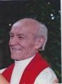 Décès du Père Charles Barrelier