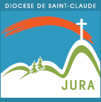 Diosèce de Saint Claude, Eglise catholique dans le Jura